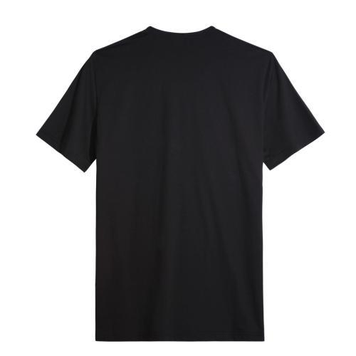 https://topseller365.com/data/prd/002/086/black.jpg